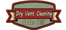 Dryer Vent Cleaning Cedar Hill